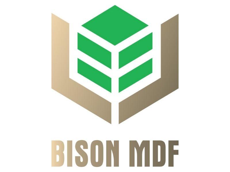 Áp dụng kiểm soát chuỗi hành trình sản phẩm FSC-STD-40-004 (V3.0) tại Công ty cổ phần kỹ nghệ gỗ MDF Bison