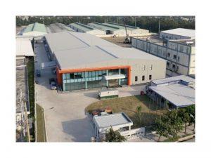 Áp dụng tiêu chuẩn SMETA tại Công ty TNHH ARTPRESTO Việt Nam