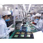 """Đào tạo """"Nhận thức diễn giải và đánh giá nội bộ Hệ thống ISO 14001:2015 & ISO 45001:2018"""" tại Công ty TNHH NEWEB Việt Nam"""