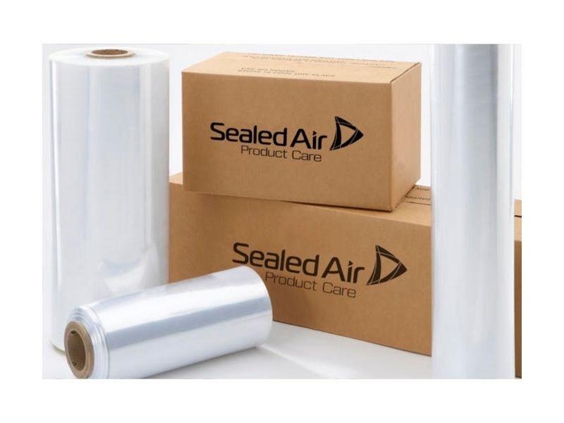 Áp dụng kiểm soát chuỗi hành trình sản phẩm FSC-STD-40-004 (V3.0) tại Công ty TNHH SEALED AIR VIỆT NAM