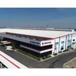 Áp dụng hệ thống QC 080000 và ISO 45000 tại Công Ty TNHH MING SHIN