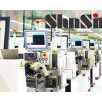 Tư vấn áp dụng hệ thống RBA tại Công ty TNHH Công nghệ SHUNYUN