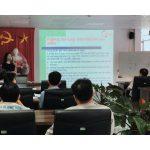 Tư vấn lấy chứng nhận FCS tại AMSs – Đơn vị top đầu về tư vấn đào tạo FCS tại Việt Nam