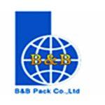Tư vấn áp dụng kiểm soát chuỗi hành trình sản phẩm FSC-CoC (V3.0) tại Công ty TNHH Bao Bì Quốc Tế B&B