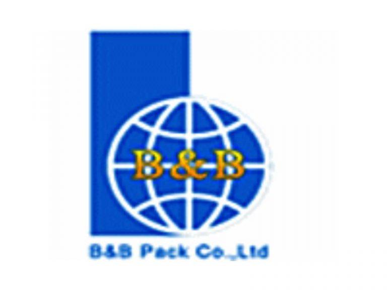 Tư vấn áp dụng kiểm soát chuỗi hành trình sản phẩm FSC-CoC tại Công ty TNHH Bao Bì Quốc Tế B&B
