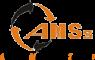 cropped-logo-amss21.png
